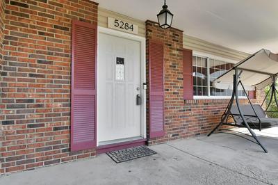 5284 SANDALWOOD CT, Columbus, OH 43229 - Photo 2