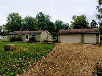 415 WASHINGTON ST, Cardington, OH 43315 - Photo 1