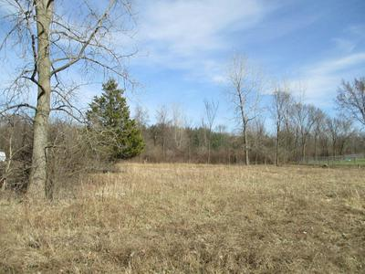 2317 COUNTY ROAD 194, Fredericktown, OH 43019 - Photo 1