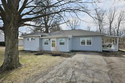 510 CORBETT RD, Groveport, OH 43125 - Photo 2