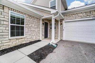 4215 STREAM BANK LN # 1-4215, Hilliard, OH 43026 - Photo 2