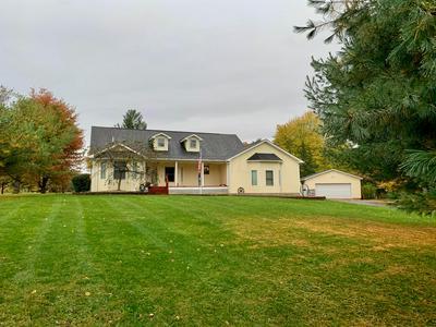 1367 COUNTY ROAD 218, Marengo, OH 43334 - Photo 1