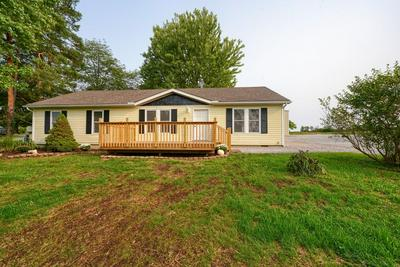 4459 TOWNSHIP ROAD 21, Marengo, OH 43334 - Photo 2