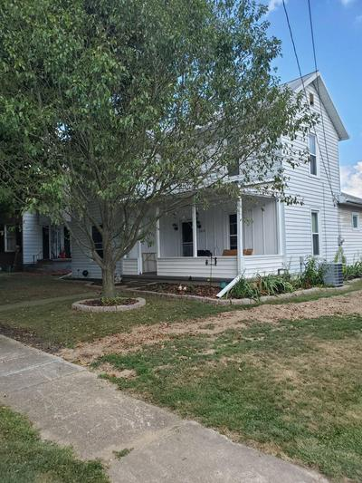 560 N JEFFERSON ST, Utica, OH 43080 - Photo 1