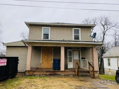 424 FACTORY DR, NEW LEXINGTON, OH 43764 - Photo 1