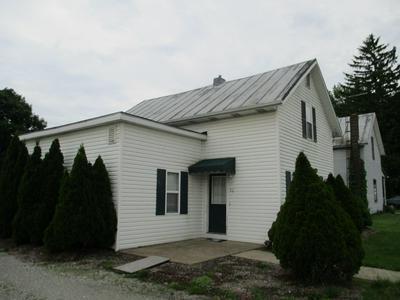 32 W WALNUT ST, Marengo, OH 43334 - Photo 2