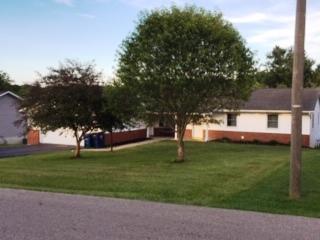 637 MELLWOOD DR, New Lexington, OH 43764 - Photo 1