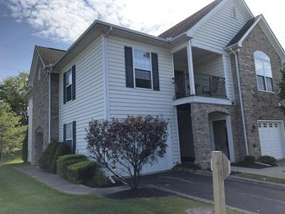 5660 ALBANY RESERVE DR, Westerville, OH 43081 - Photo 1