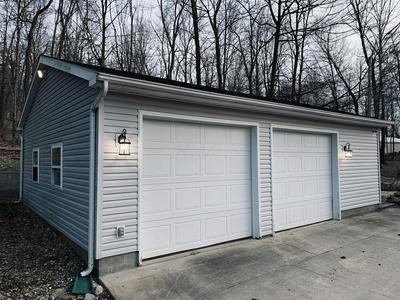 770 S EWING ST, LANCASTER, OH 43130 - Photo 2