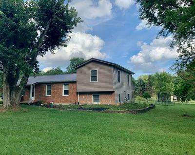 1203 COUNTY ROAD 26, Marengo, OH 43334 - Photo 2
