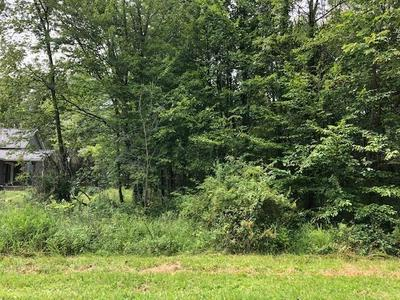 7326 STATE ROUTE 19 UNIT 9, Mount Gilead, OH 43338 - Photo 2