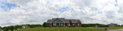 6800 HORSESHOE LN, Springfield, OH 45502 - Photo 2