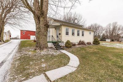 4212 STATE ROUTE 314, Mount Gilead, OH 43338 - Photo 1
