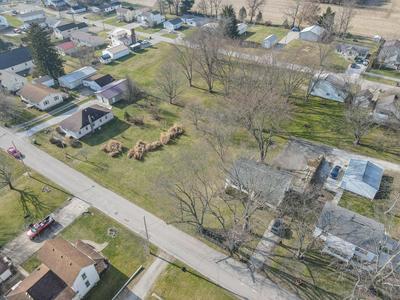 0 1ST STREET, Pleasantville, OH 43148 - Photo 2