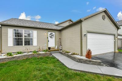 5284 PRINCETON LN, Groveport, OH 43125 - Photo 1