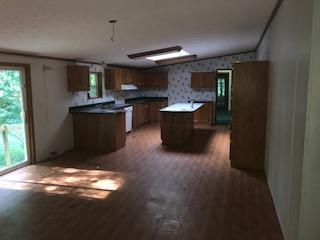 2525 PANTHER DR NE, NEW LEXINGTON, OH 43764 - Photo 2