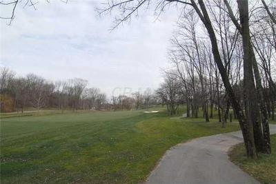 5840 LEVEN LINKS CT, Dublin, OH 43017 - Photo 2