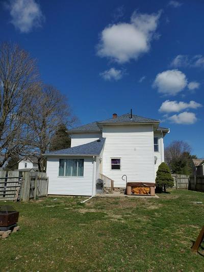 197 W MAIN ST, ALEXANDRIA, OH 43001 - Photo 2