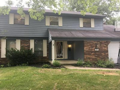 669 W MAIN ST, Westerville, OH 43081 - Photo 2