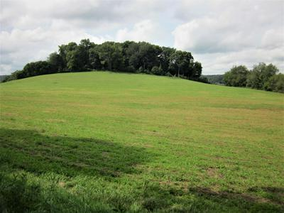 0 COUNTRY CLUB SW ROAD # LOT 2, Lancaster, OH 43130 - Photo 2