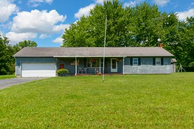 3459 COUNTY ROAD 25, Cardington, OH 43315 - Photo 1