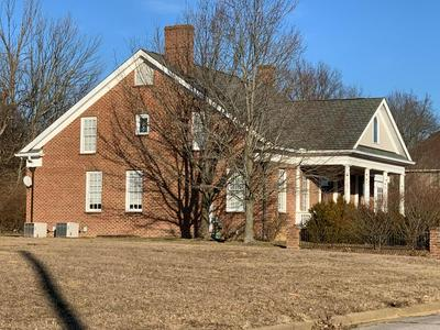 homes for sale in circleville ohio
