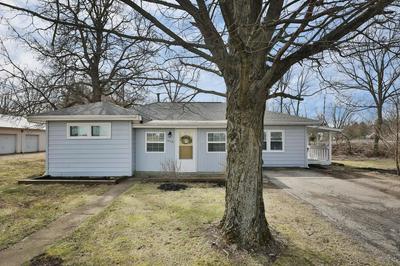 510 CORBETT RD, Groveport, OH 43125 - Photo 1
