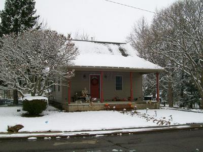 216 E MULBERRY ST, Baltimore, OH 43105 - Photo 1