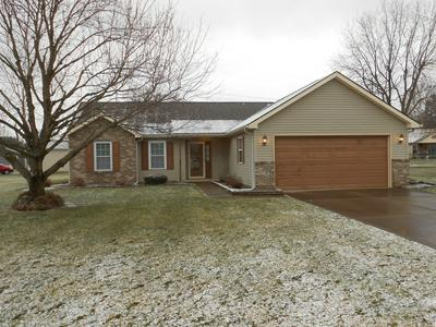 944 TROY CT, Newark, OH 43055 - Photo 1