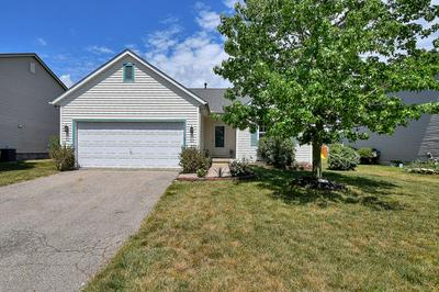1091 WESLEY DR, London, OH 43140 - Photo 1