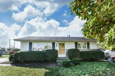 461 RUMSEY RD, Columbus, OH 43207 - Photo 2