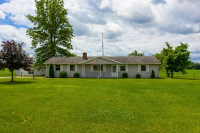 2964 COUNTY ROAD 25 # 25, Cardington, OH 43315 - Photo 2