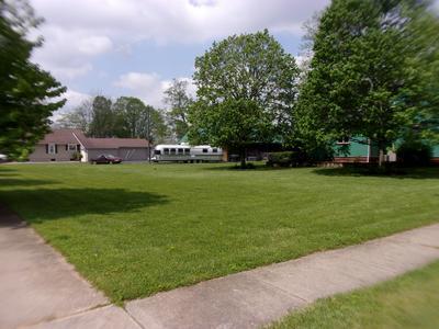 0 S LOCK STREET, Waverly, OH 45690 - Photo 1