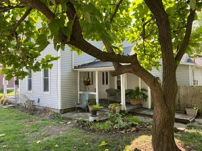 23 N VINE ST, Westerville, OH 43081 - Photo 1
