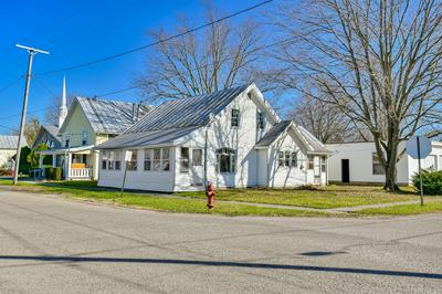 24 MAIN ST, Ashley, OH 43003 - Photo 1