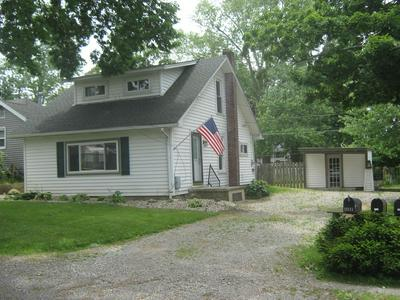 12115 9TH AVE, MILLERSPORT, OH 43046 - Photo 2