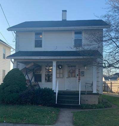 71 BOLEN AVE, Newark, OH 43055 - Photo 1