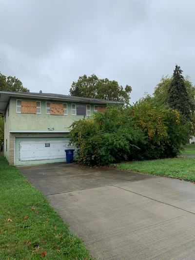 1759 WEILER AVE, Columbus, OH 43207 - Photo 2