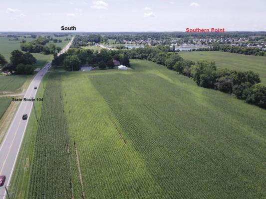 7471 JACKSON PIKE, Lockbourne, OH 43137 - Photo 1