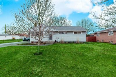 368 TALLMAN ST, Groveport, OH 43125 - Photo 2