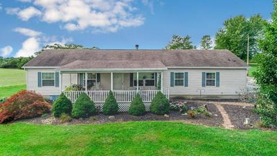 9825 HIGH POINT RD, Thornville, OH 43076 - Photo 1
