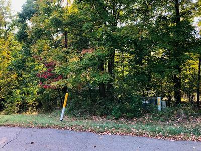 570 KIMBERLY CT, HEATH, OH 43056 - Photo 1