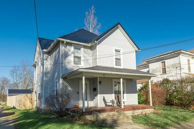319 W MAIN ST, Cardington, OH 43315 - Photo 1