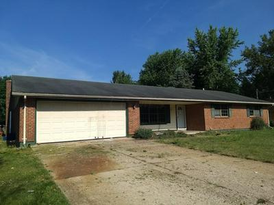 3825 RANDEE LN, Springfield, OH 45502 - Photo 1