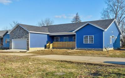 431 W JOHNSTOWN RD, Gahanna, OH 43230 - Photo 2