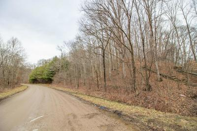 0 COUNTY ROAD 43, Corning, OH 43730 - Photo 2