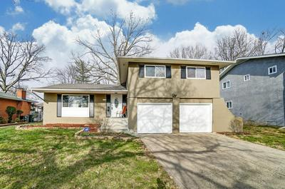 1754 NORMA RD, Columbus, OH 43229 - Photo 1