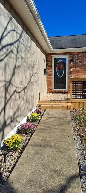 15 FLEETWOOD AVE, Jackson, OH 45640 - Photo 2
