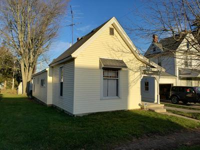 22 SCHOOL ST, Mechanicsburg, OH 43044 - Photo 2