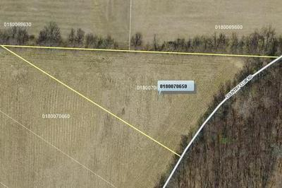 0 COUNTRY CLUB SW ROAD # LOT 1, Lancaster, OH 43130 - Photo 1